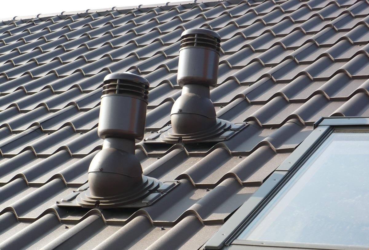 Теплоизоляция фасад броня